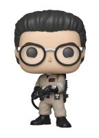 Figúrka Ghostbusters - Dr. Egon Spengler (Funko POP! Movies 743) (HRY)