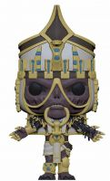 Figúrka Guild Wars 2 - Joko (Funko POP! Games) (HRY)