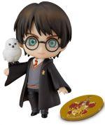 Figúrka Harry Potter - Harry Potter (Nendoroid, exkluzívna) (HRY)