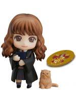 Hračka Figurka Harry Potter - Hermione (Nendoroid, exkluzivní)