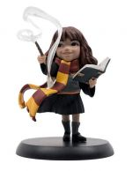 Figúrka Harry Potter - Hermionas First Spell (Q-Fig) (HRY)