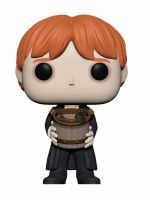Hračka Figurka Harry Potter - Ron Puking Slugs (Funko POP! Movies)