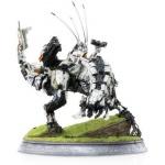 Hračka Figurka Horizon: Zero Dawn - Thunderjaw Collection