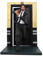 Hračka Figurka John Wick - John Wick