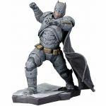 Figúrka Batman (Kotobukiya) - Batman Vs. Superman: Dawn of Justice