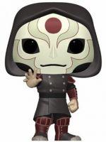 Hračka Figurka Legend of Korra - Amon (Funko POP! Animation)