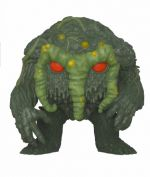 Hračka Figurka Marvel - Man-Thing (Funko POP! Exclusive)