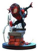 Figúrka Marvel - Miles Morales (Q-Fig)