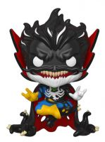 Hračka Figurka Marvel - Venom Dr. Strange (Funko POP! Marvel 602)