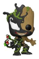 Hračka Figurka Marvel - Venom Groot (Funko POP! Marvel 601)