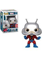 Figúrka Marvel - Ant-Man Classic (Funko POP!) (HRY)