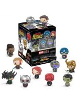 Hračka Figurka Marvel - Marvel Studios 10 (náhodný výběr) (Funko Pint Size Heroes)