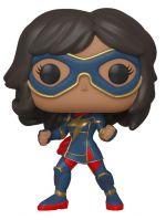 Figúrka Marvels Avengers - Kamala Khan (Funko POP! Games) (HRY)