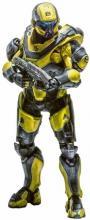 Figúrka (McFarlane) Halo 5: Spartan Athlon (15cm)