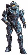 Fig�rka (McFarlane) Halo 5: Spartan Fred (15cm)
