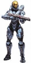 Figúrka (McFarlane) Halo 5: Spartan Kelly (15cm)