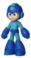 Figúrka Megaman - Megaman (Funko) (HRY)