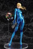 Fig�rka Metroid Other M: Samus Aran Zero Suit