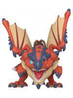 Hračka Figurka Monster Hunter Stories - Ratha (Funko POP! Animation 798)