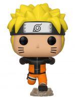 Figúrka Naruto - Naruto Running (Funko POP! Animation) (HRY)