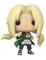 Figúrka Naruto - Tsunade (Funko POP! Animation 730)