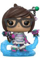 Hračka Figurka Overwatch - Mei Snowball Colour (Funko POP!)
