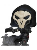 Figúrka Overwatch - Reaper (Wraith) (Funko POP!) (HRY)