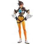 Figúrka Overwatch: Tracer (HRY)