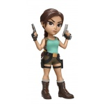 Hračka Figurka (Funko: Rock Candy) Tomb Raider: Lara Croft
