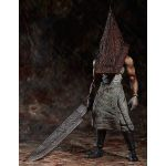 Figúrka Silent Hill: Red Pyramide Head