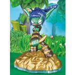 Figúrka Skylanders Elite: Stealth Elf