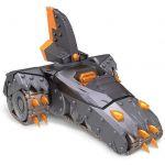Figúrka Skylanders Superchargers: Shark Tank (HRY)