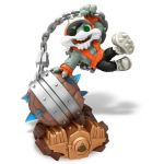 Fig�rka Skylanders Superchargers: Smash Hit