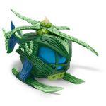 Fig�rka Skylanders Superchargers: Stealth Stinger