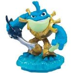 Figúrka Skylanders SWAP Force: Rip Tide