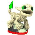 Figúrka Skylanders Trap Team: Funny Bone