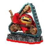 Figúrka Skylanders Trap Team: Tread Head