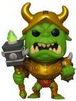 Hračka Figurka Spyro - Gnasty Gnork (Funko POP!)