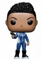 Hračka Figurka Star Trek: Discovery - Michael Burnham (Funko POP! Television)