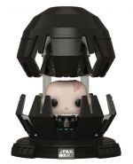 Figúrka Star Wars - Darth Vader in Meditation Chamber (Funko POP! Star Wars 365)