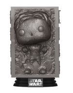 Figúrka Star Wars - Han In Carbonite (Funko POP! Star Wars) (HRY)