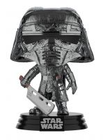 Figúrka Star Wars - Knight of Ren Heavy Blade (Funko POP! Star Wars 335) (HRY)