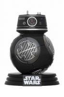 Figúrka Star Wars - BB-9E (Funko POP! Bobble-Head)