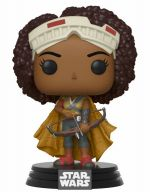 Figúrka Star Wars IX: Rise of the Skywalker - Jannah (Funko POP!) (HRY)