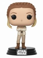 Figúrka Star Wars IX: Rise of the Skywalker - Lieutenant Connix (Funko POP!) (HRY)