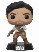 Figúrka Star Wars IX: Rise of the Skywalker - Poe Dameron (Funko POP!)