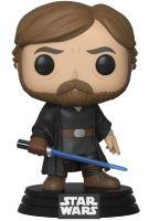 Figúrka Star Wars - Luke Skywalker Final Battle (Funko POP! Bobble-Head)