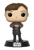 Figúrka Star Wars - Qi Ra (Funko POP! Bobble-Head) (HRY)