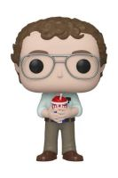 Figúrka Stranger Things - Alexei (Funko POP!) (HRY)