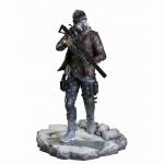 Hračka Figurka Tom Clancys The Division: SHD Agent